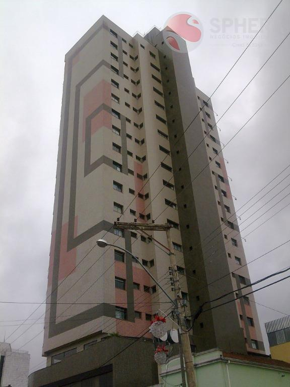 Apartamento residencial para venda e locação, Centro, Pouso Alegre.