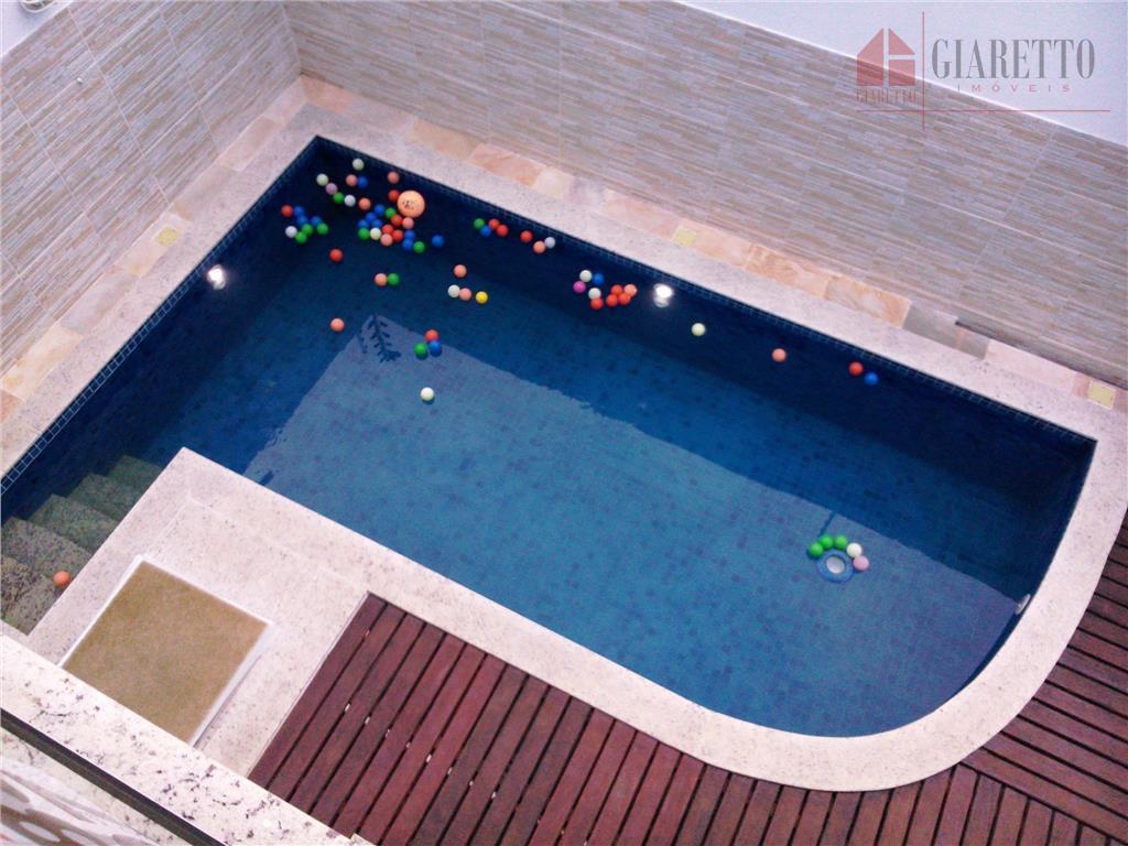 Excelente casa moderna a 200 mts. do Canal Itajurú no Bairro Portinho Bohemio- Cabo Frio RJ