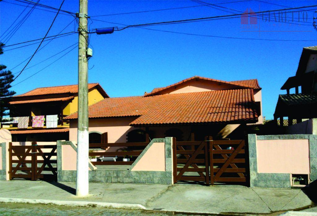 2276c34549592 Casas para Alugar por Temporada em Cabo Frio, Rio de Janeiro - RJ
