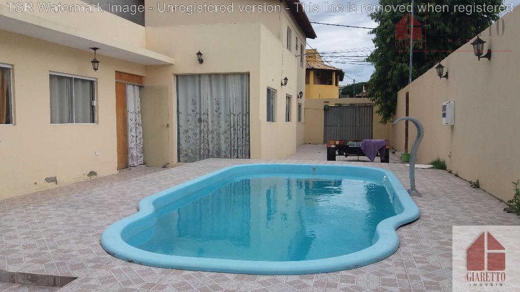 6db55fa862d92 Casas para Alugar por Temporada em Rio de Janeiro - RJ