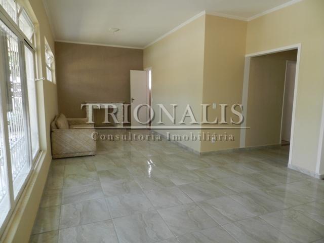 Casa residencial à venda, Samambaia Parque Residencial, Atibaia - CA1095.