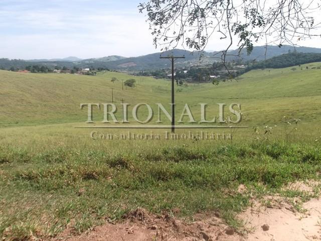 Fazenda rural à venda, Guaxinduva, Atibaia - FA0003.