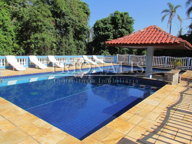 Sítio rural à venda, Rio Abaixo, Atibaia - SI0028.
