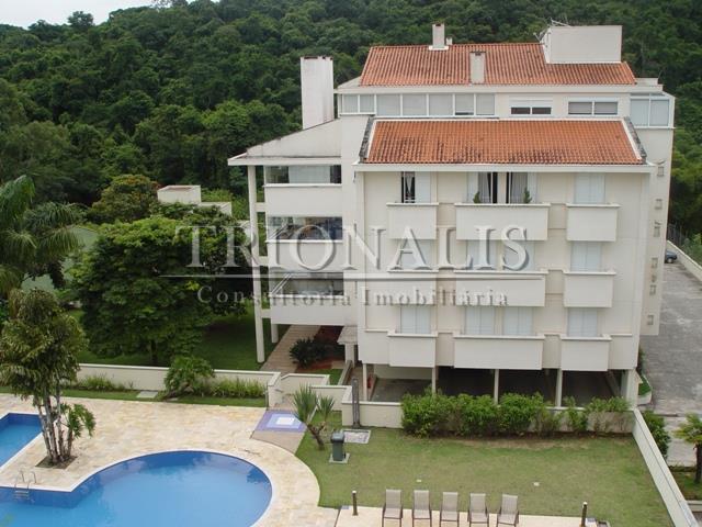 Apartamento residencial à venda, Nova Gardênia, Atibaia - AP0122.