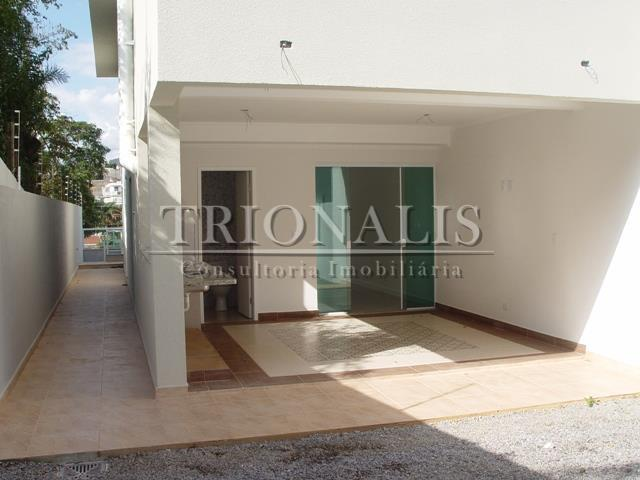 Casa residencial à venda, Jardim Paulista, Atibaia - CA1321.