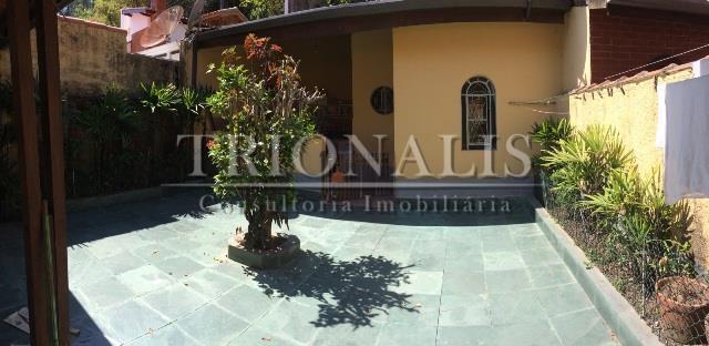 Casa residencial à venda, Condomínio Fechado, Atibaia - CA1385.