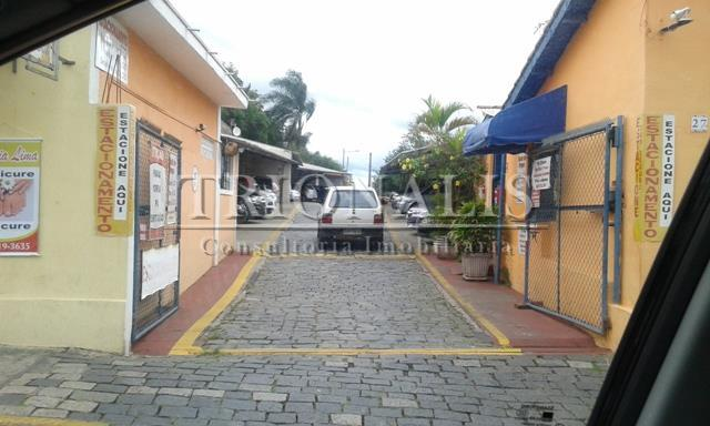 Terreno comercial à venda, Centro, Atibaia - TE0957.