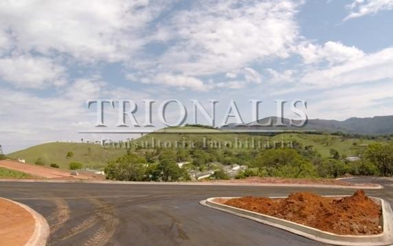Terreno residencial à venda, Miranda Do Douro, Bom Jesus dos Perdões - TE0850.
