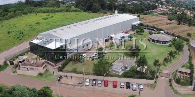Terreno residencial à venda, Ribeirão dos Porcos, Atibaia - TE1010.