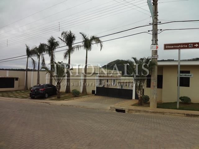 Casa residencial à venda, Ribeirão dos Porcos, Atibaia - CA1599.