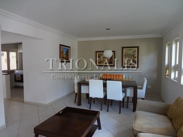 Casa residencial à venda, Jardim Paulista, Atibaia - CA1637.