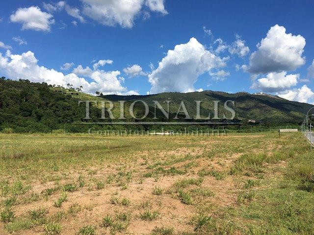 Terreno  residencial à venda, Granville Atibaia, Atibaia.