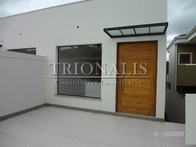 Casa residencial à venda, Cidade Satélite, Atibaia.