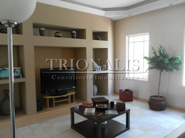 Casa residencial à venda, Cidade Satélite, Atibaia - CA1762.