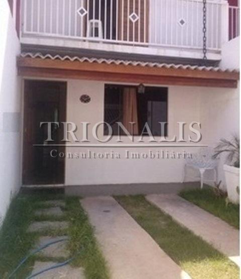 Casa residencial à venda, Loteamento Vale Das Flores, Atibaia - CA1766.