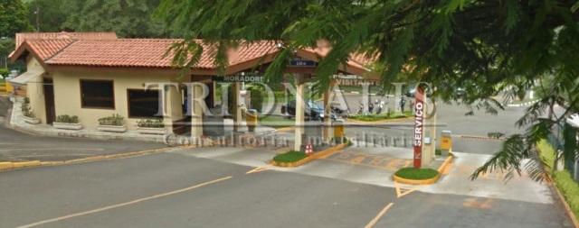 Terreno residencial à venda, Condomínio Flamboyant, Atibaia - TE0995.