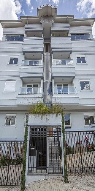 Apartamento residencial para locação, Jardim do Lago, Atibaia.