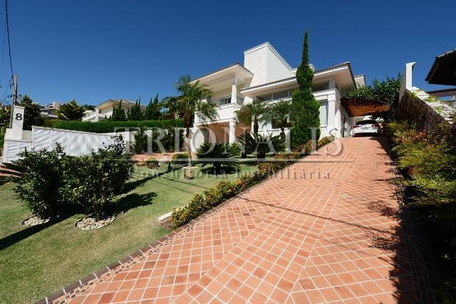 Casa residencial à venda, Residencial Osato, Atibaia.
