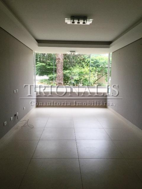 Apartamento residencial à venda, Estancia Lynce, Atibaia.