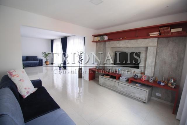 Apartamento residencial para venda e locação, Centro, Atibaia.