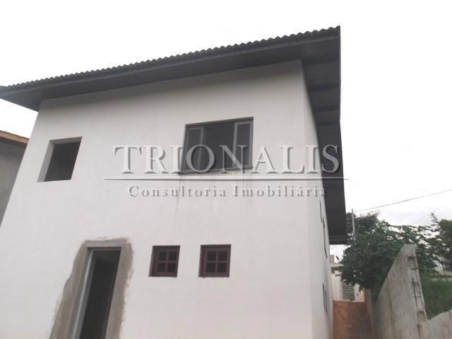 Casa residencial à venda, Jardim Maristela, Atibaia - CA0988.