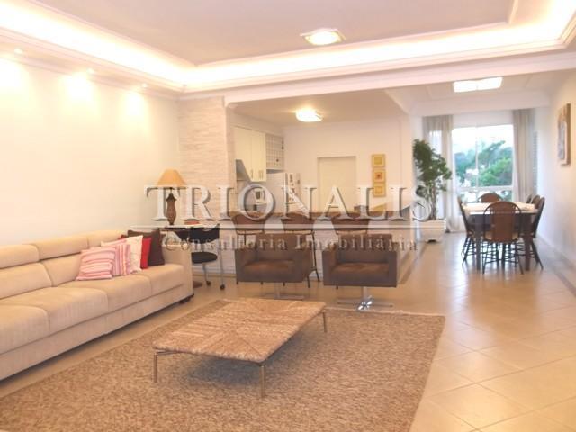 Apartamento residencial à venda, Nova Gardênia, Atibaia - AP0087.