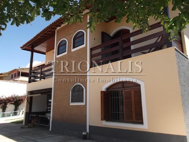 Casa residencial à venda, Recreio Maristela, Atibaia - CA0818.