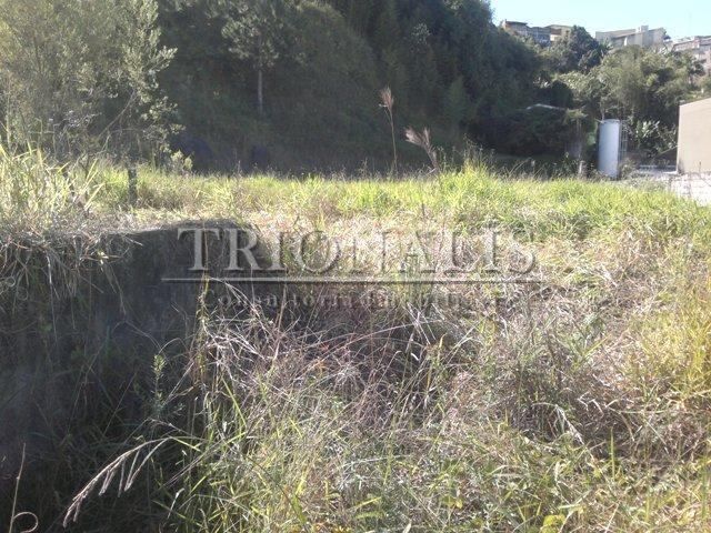 Terreno comercial à venda, Centro., Atibaia - TE0535.
