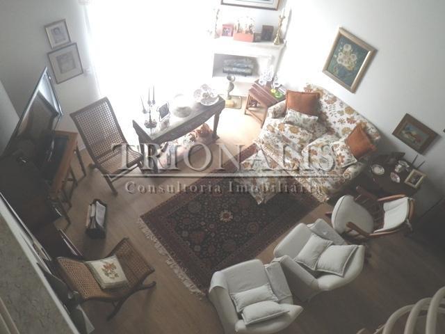 Apartamento residencial para venda e locação, Jardim Alvinópolis, Atibaia - AP0066.