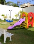 Village Das Palmeiras III