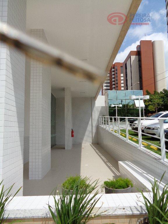 Edificio Scarp