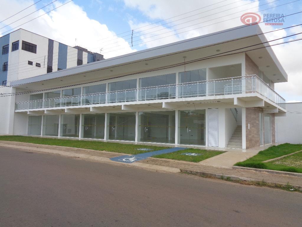 Eldorado Center