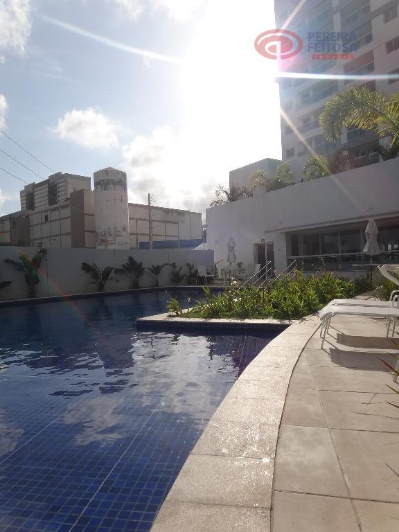 Ilha Parque Residence