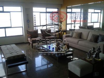 Apartamento Residencial à venda, Centro, Cocalinho - AP0827.