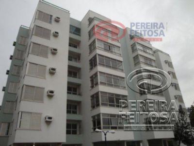 Apartamento residencial para locação, Olho D Água, São Luís - AP0923.