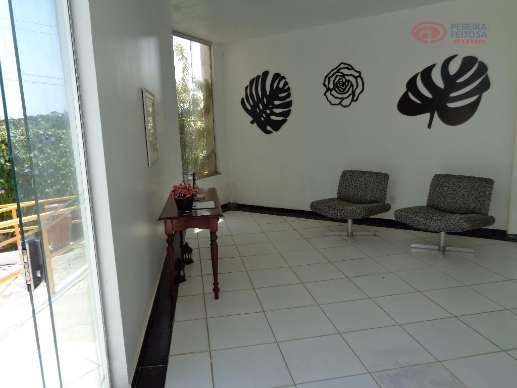 imóvel bem localizado no araçagy, próximo ao corredor metropolitano, com área de 7500 m² composto de...