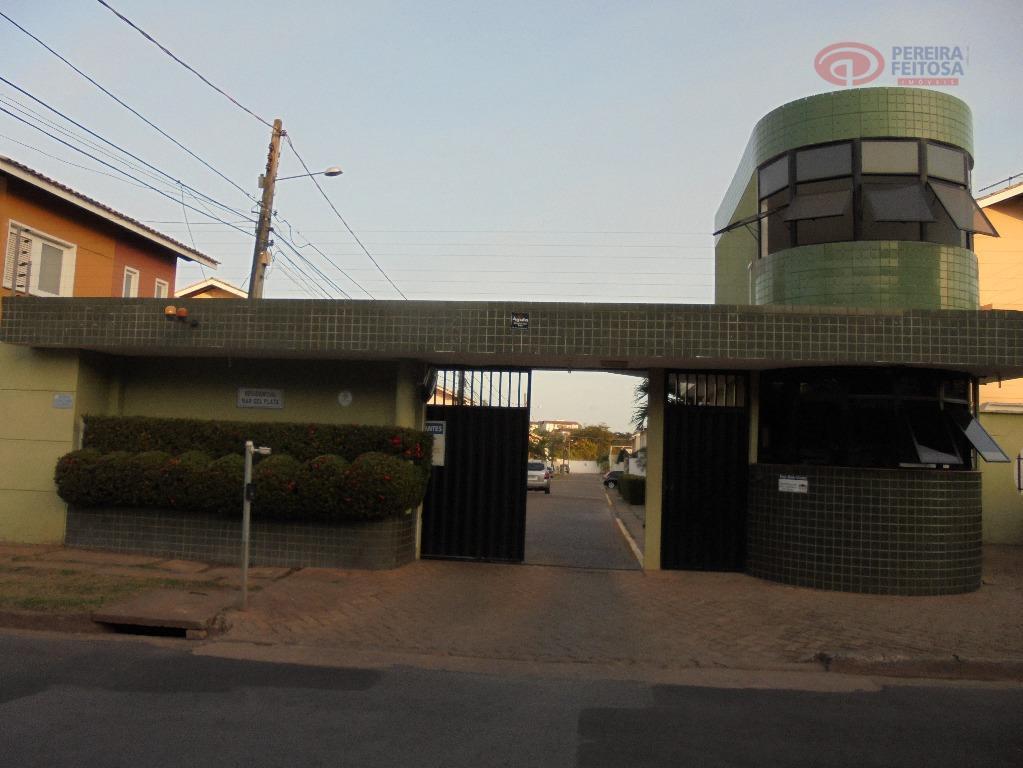 Casa residencial para locação, Recanto dos Vinhais, São Luís - CA0977.