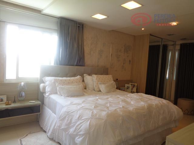 apartamento todo mobiliado, com localização privilegiada próximo a hotéis, bancos, farmácias, panificadoras, faculdades e praias. composto...