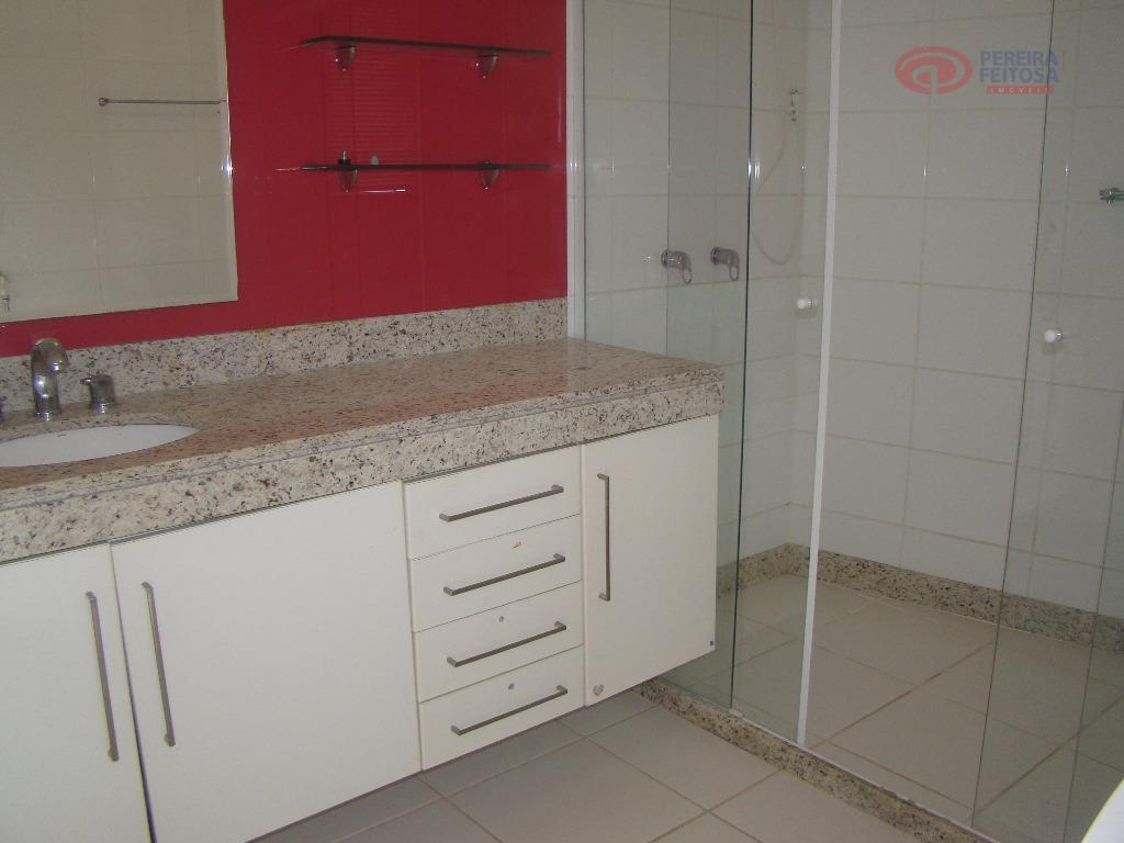 excelente apartamento com 312m² de área privativa composto de sala de estar em 03 ambientes, ampla...