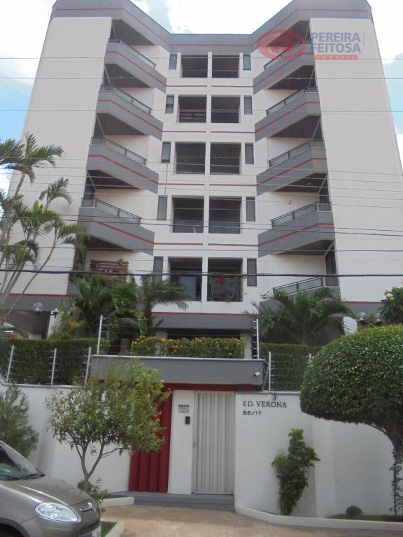 Apartamento residencial para locação, Jardim Renascença, São Luís - AP1091.