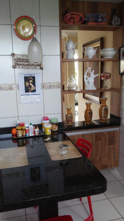 apartamento nascente composto de sala de estar estendida com a varanda, sala de jantar com projetados,...