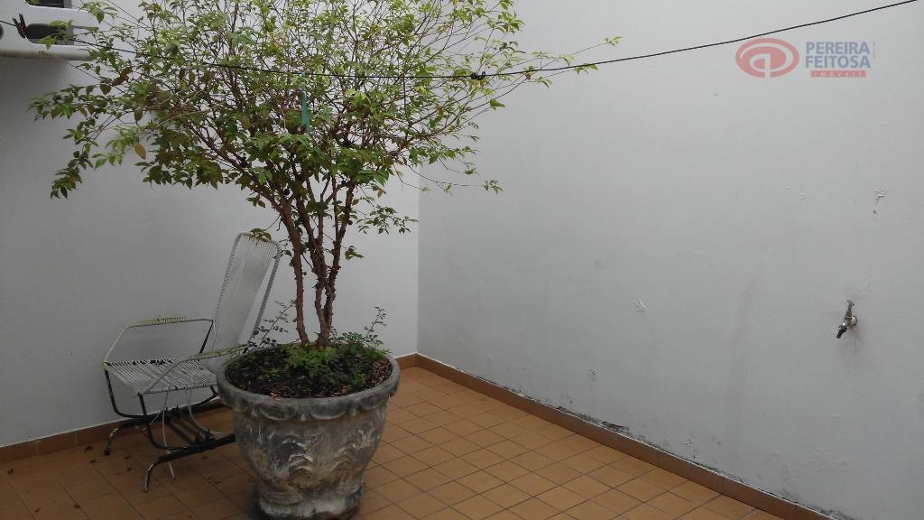 casa composta de terraço, sala estar, sala jantar, lavabo, jardim de inverno, um quarto, três suítes,...