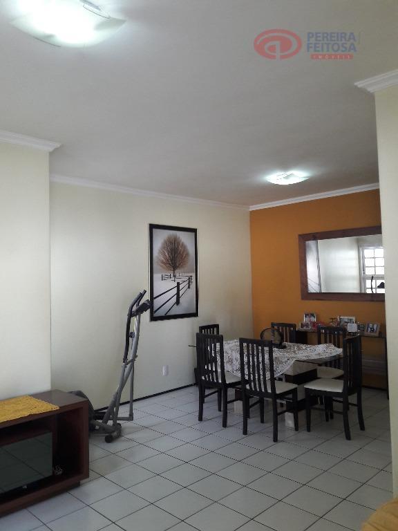 Casa residencial à venda, Vinhais, São Luís.