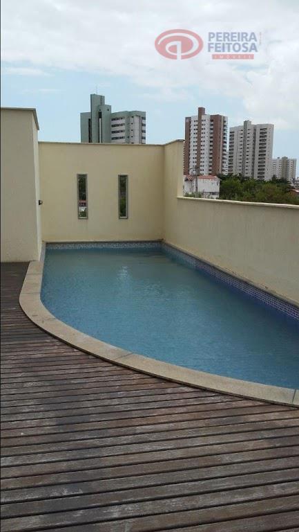 apartamento localizado em área nobre, próximo a praia, supermercado, restaurantes, conveniência, lotérica, posto, farmácia, hospital, composto...