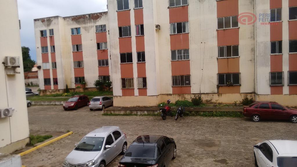 Apartamento Turu