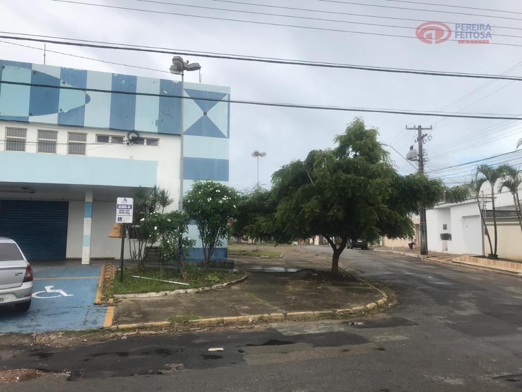 Ponto à venda, 1770 m² por R$ 3.000.000 - Vinhais - São Luís/MA