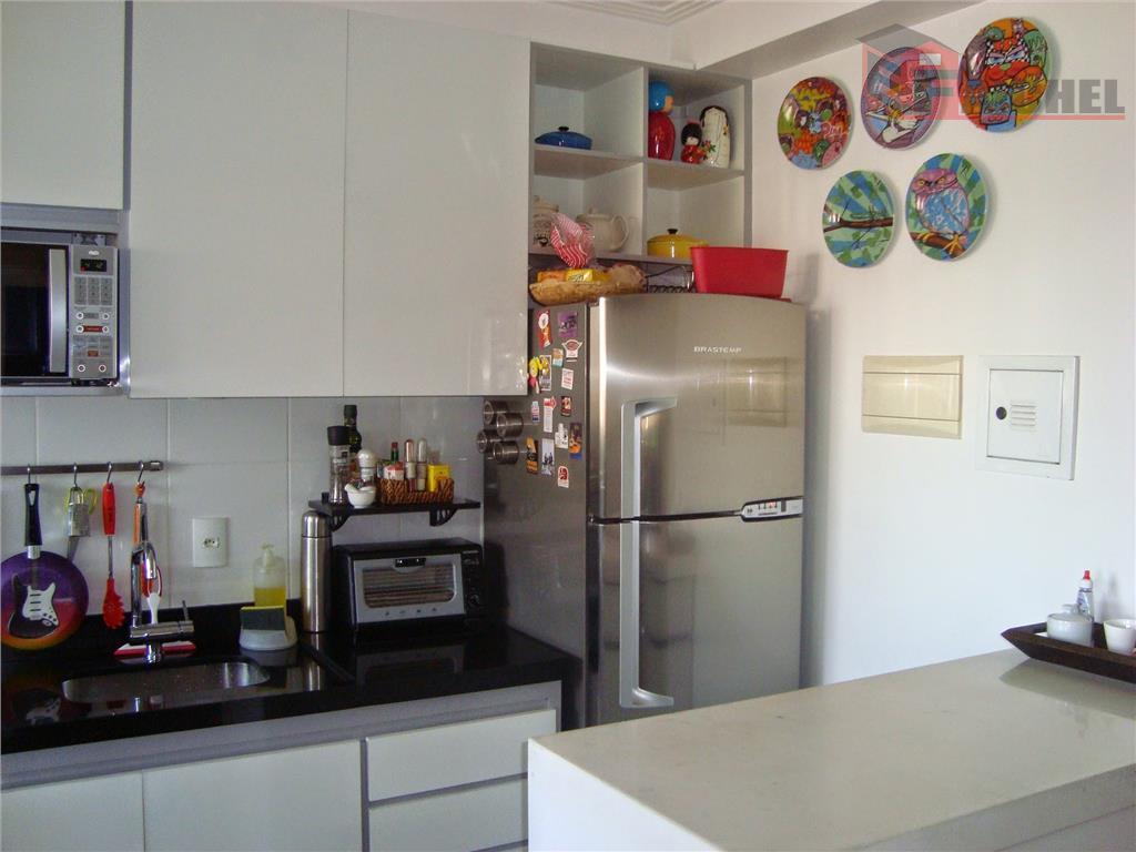 Cozinha E Area De Servio Planejada Cozinha Sob Medida Cozinhas