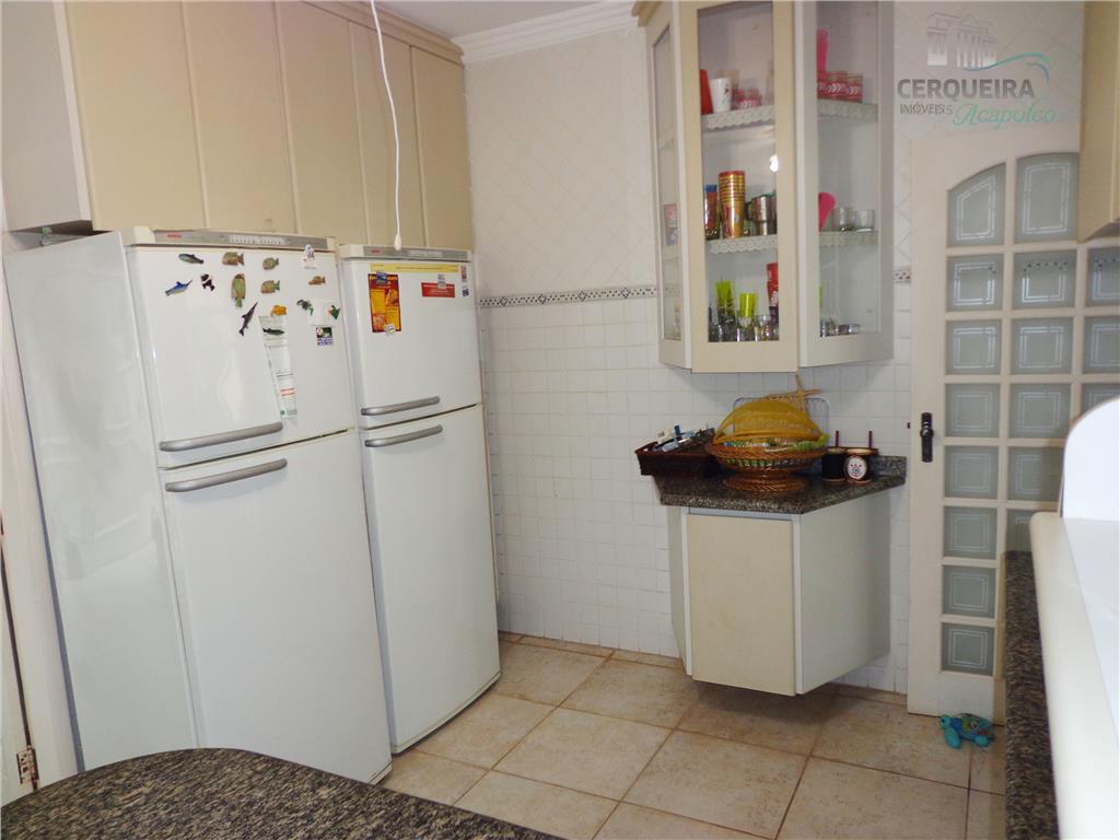 Barzinho Para Cozinha Cozinha Pequena Com Frigobar Cozinha