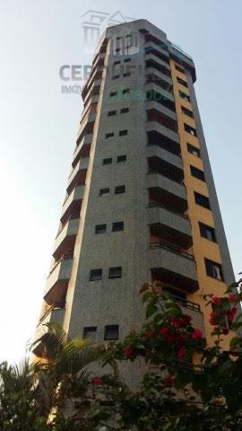 Apartamento  residencial à venda, Parque da Vila Prudente, São Paulo.
