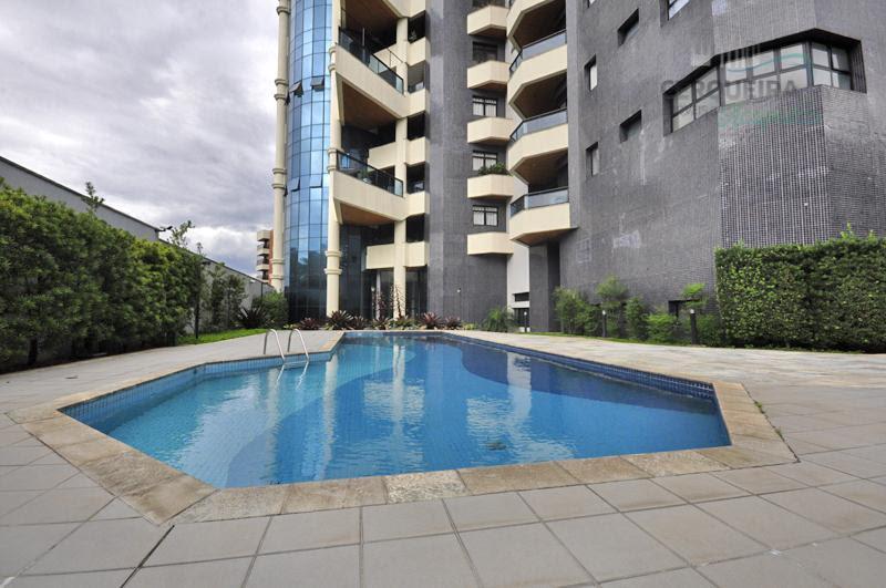 Apartamento  residencial à venda, Jardim Vitória Régia, São Paulo.
